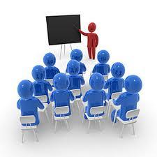 Comment être un bon enseignant ? dans L'enseignement images